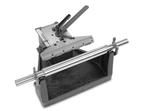 A99-Speedy High Precision Setting Cutter Attachment