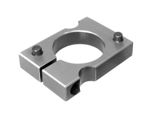 T01HY05 Safety Clasp 50 Holes