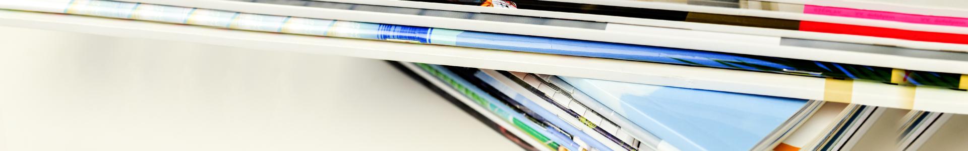 catalogs-slider