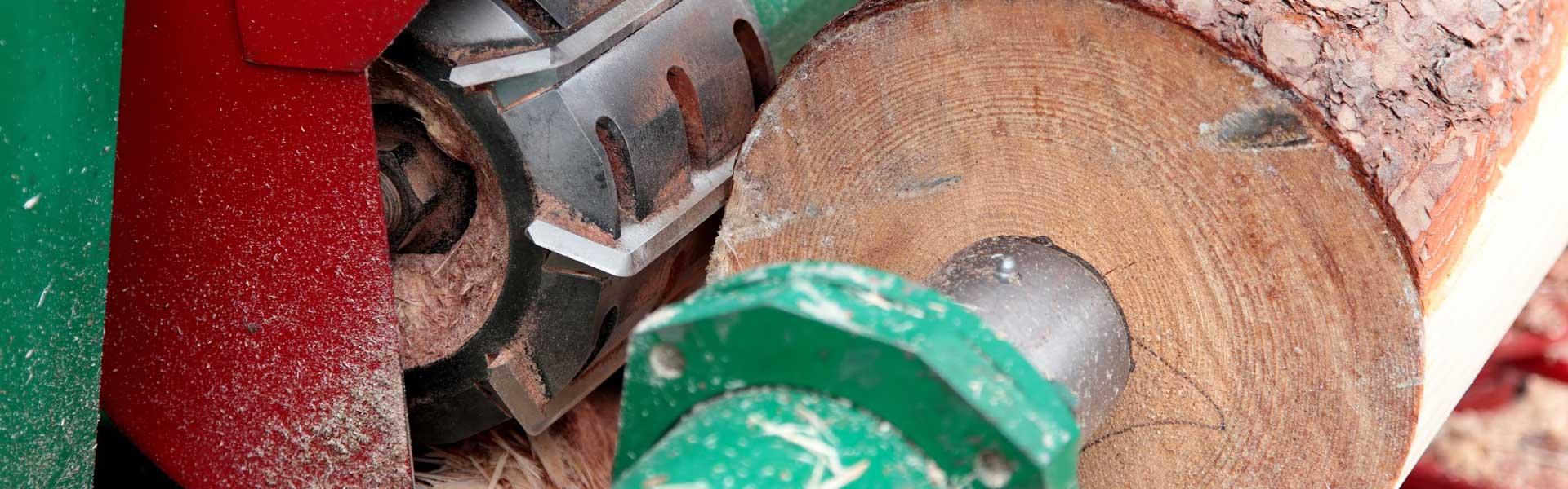 taiwan woodworking